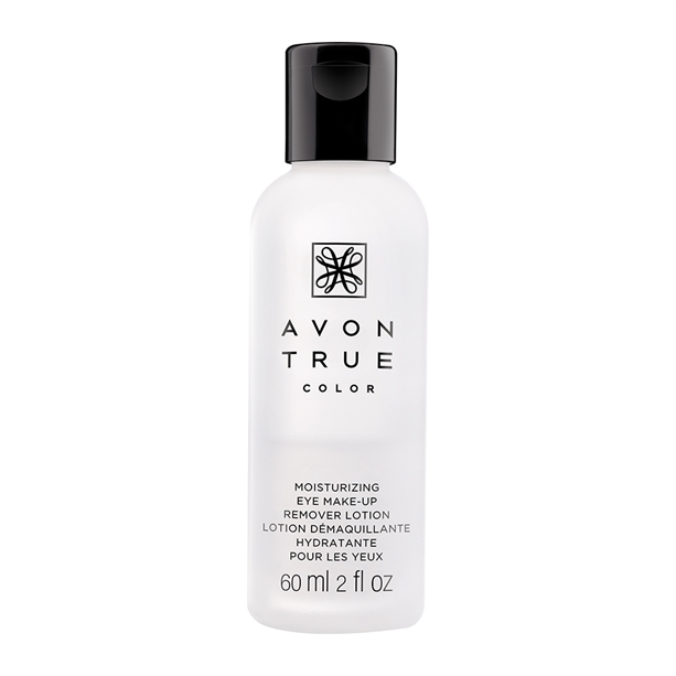Avon Dvoufázový odličovač make-upu True (Make-Up Remover) 50 ml