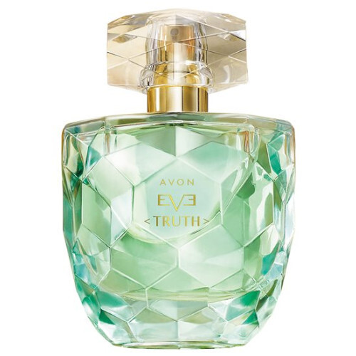 Avon Parfumová voda Eve Truth 50 ml