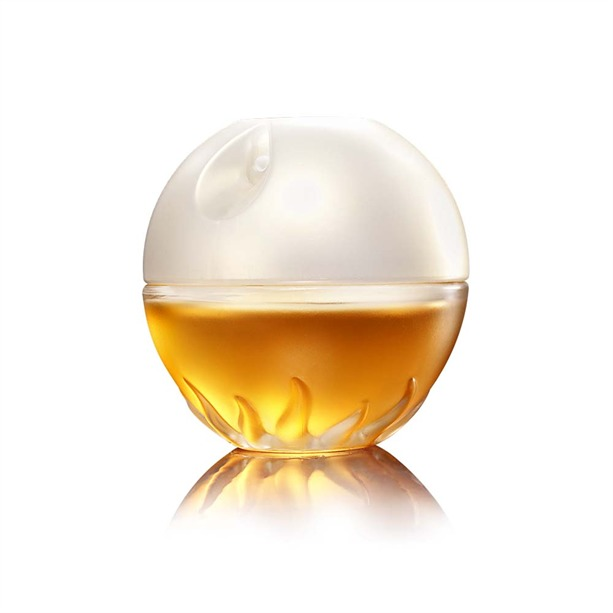 Avon Parfumová voda Incandessence EDP 50 ml