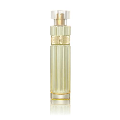 Avon Premiere Luxe parfémovaná voda dámská 50 ml