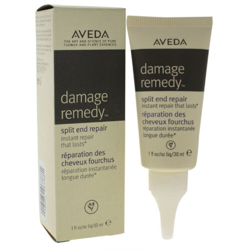 Aveda Sérum na roztřepené konečky Damage Remedy Split End Repair 30 ml