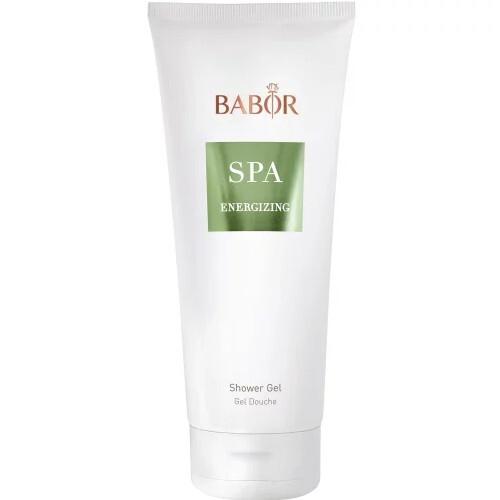Babor Energizující sprchový gel SPA Energizing (Shower Gel) 200 ml