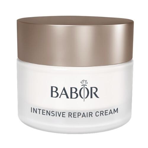 Babor Intenzivní krém na podporu obnovy buněk Intensive Repair Cream 50 ml
