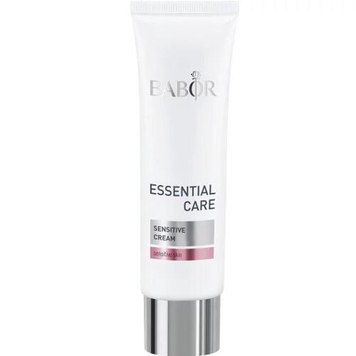 Babor Jemný krém pro citlivou pleť Essential Care (Sensitive Cream) 50 ml