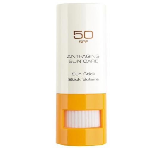 Babor Ochranná tyčinka SPF 50 Anti-Aging Sun Care (Sun Stick) 8,5 g