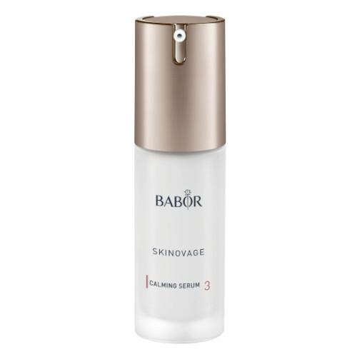 Babor Pleťové sérum pro citlivou pleť Skinovage (Calming Serum) 30 ml