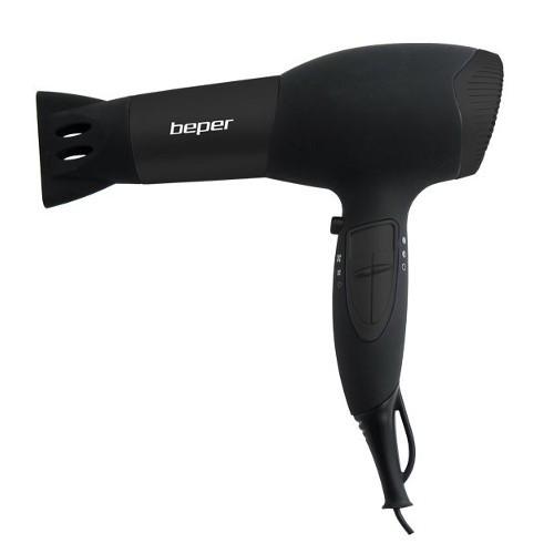 Beper Fén na vlasy 40979 Turbo Touch