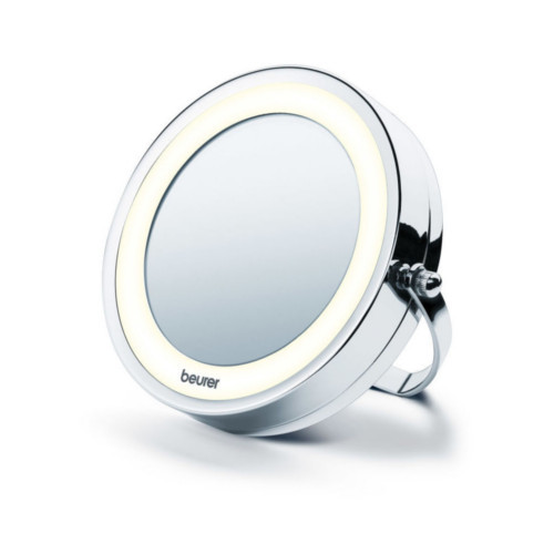 Beurer Kosmetické zrcadlo BS 59