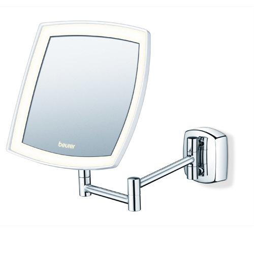 Beurer Kosmetické zrcadlo BS 89