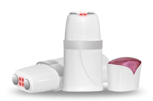 Beauty Relax Kosmetický přístroj na ochablé obličejové svaly Pulselift BR-1270