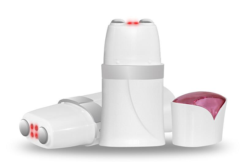 Beauty Relax Kosmetický liftingový přístroj na obličej Pulselift BR-1270