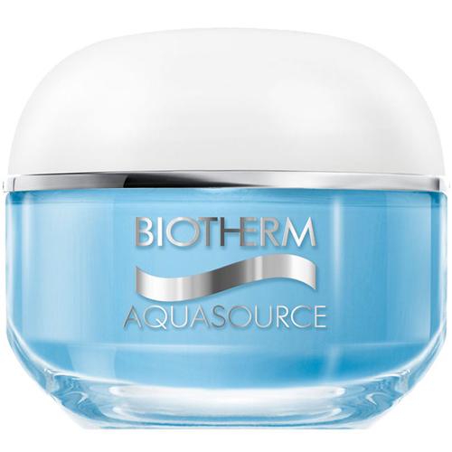 Biotherm 24hodinový hydratační krém Aquasource Skin Perfection (24h Moisturizer High-Definition Perfecting Care) 50 ml