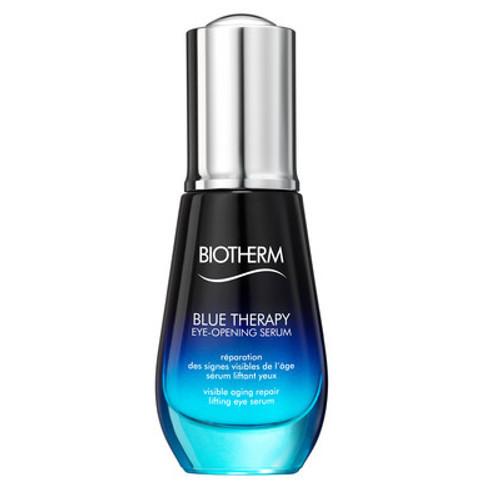 Biotherm Sérum Big Eye oční sérum 16,5 ml