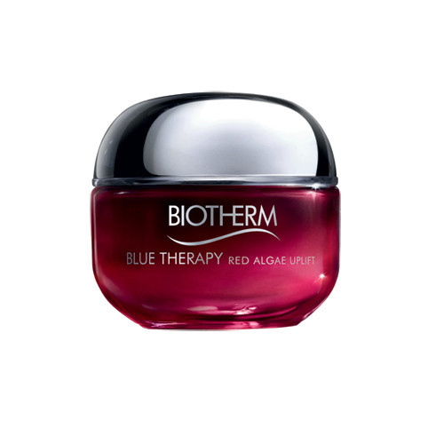 Biotherm Liftingový krém Blue Therapy (Red Algae Uplift) 50 ml