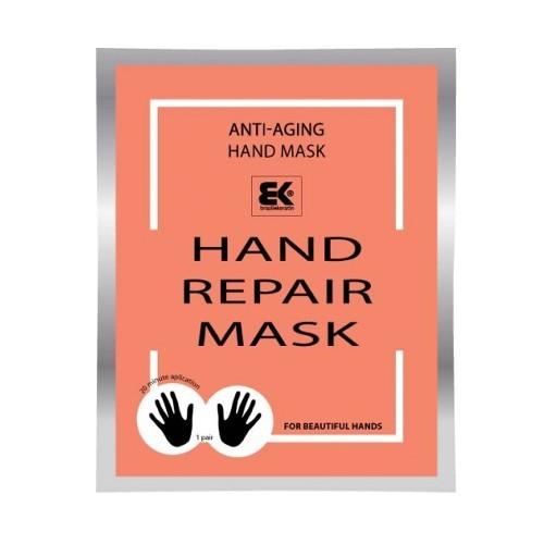 Hand Repair Mask hydratační maska na ruce 1 pár