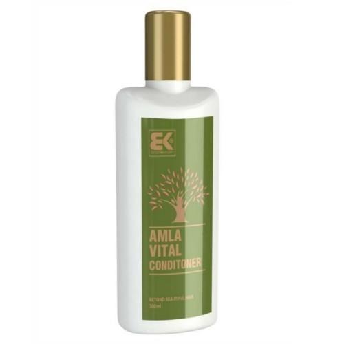 Brazil Keratin Kondicionér proti vypadávaniu vlasov Amla (Vital Conditioner) 300 ml