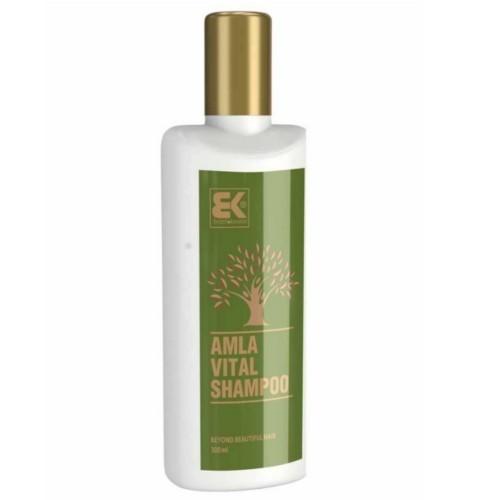 Brazil Keratin Šampon proti vypadávání vlasů Amla (Vital Shampoo) 300 ml