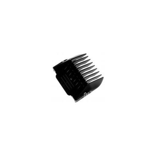 BaByliss PRO Náhradní nástavec k profesionálnímu akumulátorovému střihacímu  strojku na vlasy FX668E 3 mm 5b3a48e7188