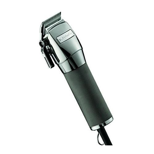 BaByliss PRO Profesionální zastřihovač vlasů Barbers Spirit FX880E b24a439648a