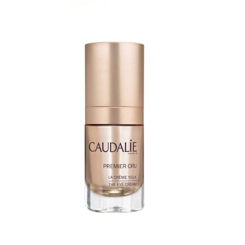 Caudalie Očný krém s liftingovým účinkom Premier Cru (The Eye Cream) 15 ml