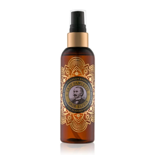 Captain Fawcett Olej na vlasy The Bearded Dame ( Hair Elixir) 100 ml