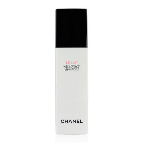 Chanel Čisticí a odličovací mléko Le Lait (Cleansing Milk) 150 ml
