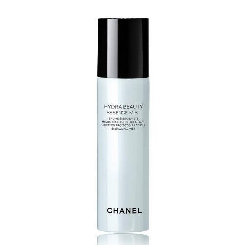 Chanel Hydratační pleťová mlha Hydra Beauty Essence Mist (Hydration Protection Radiance Energising Mist) 50 ml