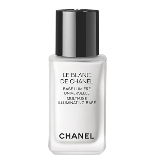 Chanel Podkladová báza Le Blanc De Chanel (Multi-Use Illuminating Base) 30 ml