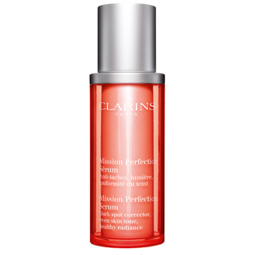 Clarins Sérum proti pigmentovým škvrnám (Mission Perfection Serum) 30 ml