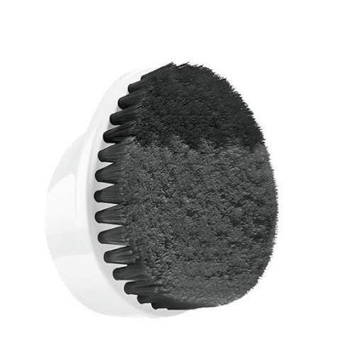 Clinique Čisticí kartáček na pleť - náhradní hlavice Sonic System (City Block Purifying Cleansing Brush Head)