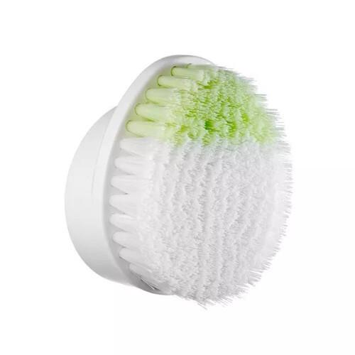Clinique Čisticí kartáček na pleť - náhradní hlavice Sonic System (Purifying Cleansing Brush Head)