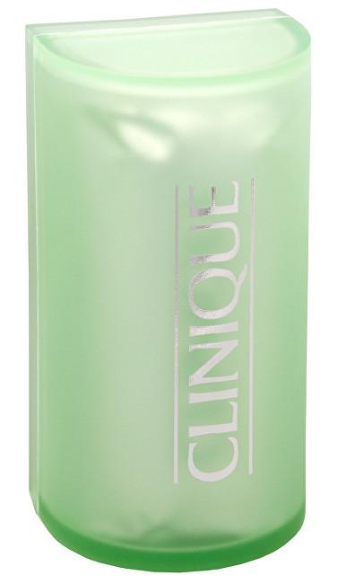 Clinique mýdlo na obličej Facial Soap Mild WITH DISH 100 g