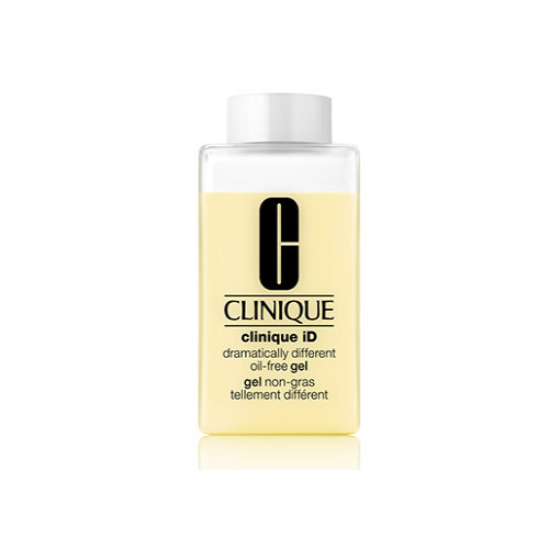 Clinique Hydratační gel bez obsahu olejů Clinique iD Dramatically Different OilFree Gel 115 ml