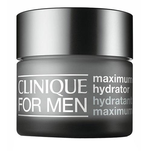 Clinique Crema de fata pentru barbati   Clinique For Men (Maximum Hydrator) 50 ml