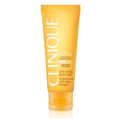 Clinique Face Cremă (Αnti-Wrinkle Face Cream) Anti- (Αnti-Wrinkle Face Cream) SPF 30 (Αnti-Wrinkle Face Cream) 50 ml