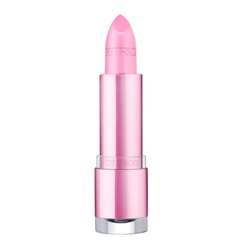 Catrice Lip Glow balzam na pery One Shade Fits All 3,5 g
