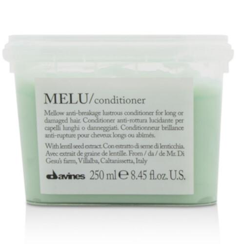 Davines Kondicionér pro dlouhé a poškozené vlasy Essential Haircare Melu (Conditioner) 250 ml