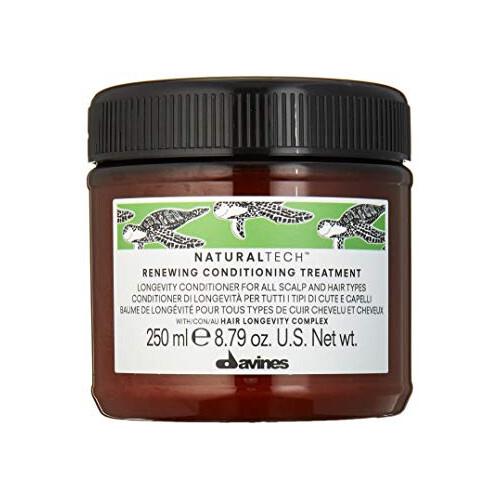Davines Kondicionér proti stárnutí vlasů Naturaltech (Renewing Conditioning Treatment) 250 ml