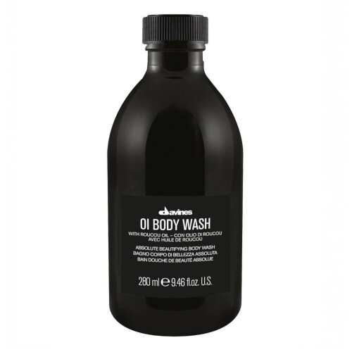 Davines Sprchový gél Oi ( Body Wash) 280 ml