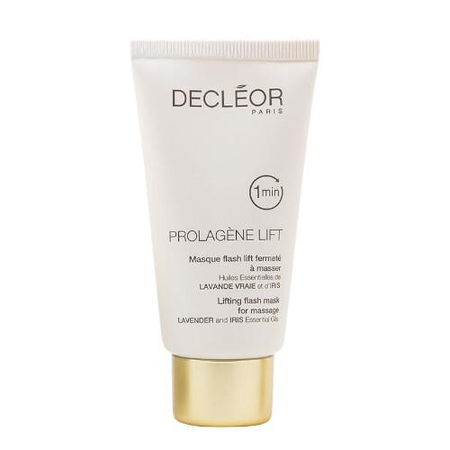 Decléor Expresní liftingová maska Prolagène Lift (Lifting Flash Mask For Massage) 50 ml
