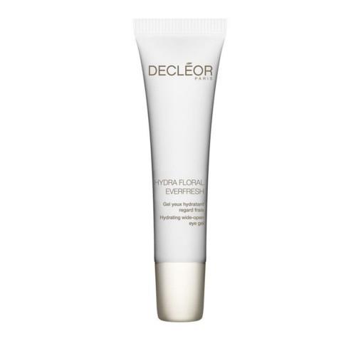 Decléor Jemný krémový oční gel Hydra Floral (Eye Gel Cream) 15 ml