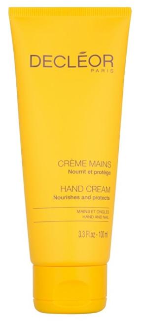 Decléor Krém na ruce (Hand Cream) 100 ml