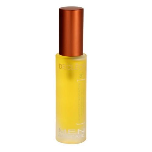 Decléor Ser pentru înainte și după bărbierit Aromessence Triple Action (Shave Perfector-Serum) 15 ml