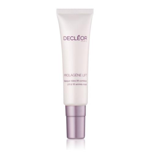 Decléor Vyhlazující pleťová maska Prolagène Lift (Lift & Fill Wrinkle Mask) 30 ml