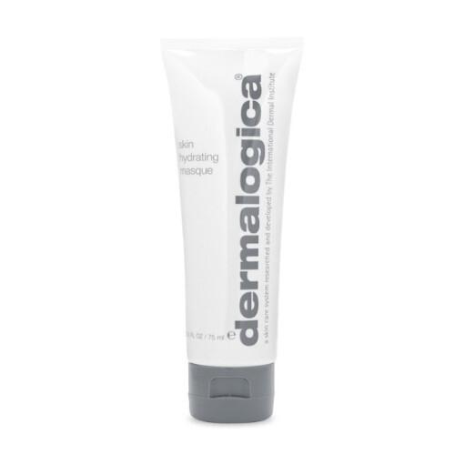 Dermalogica Hydratačná pleťová maska Daily Skin Health (Skin Hydrating Masque) 75 ml