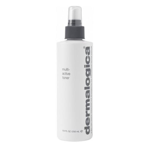 Dermalogica Osvěžující pleťové tonikum ve spreji Daily Skin Health (Multi Active Toner) 250 ml