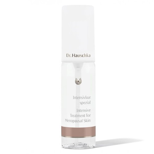 Dr.Hauschka Intensive Treatment For Menopausal Skin 40 ml