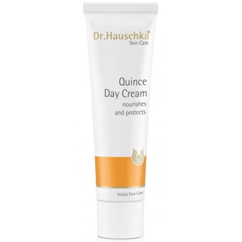 Fotografie Dr. Hauschka Kdoulový pleťový krém (Quince Day Cream) 30 ml