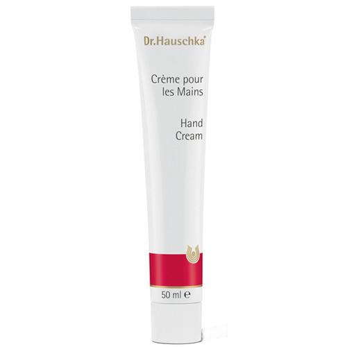 Dr. Hauschka Krém na ruce (Hand Cream) 50 ml