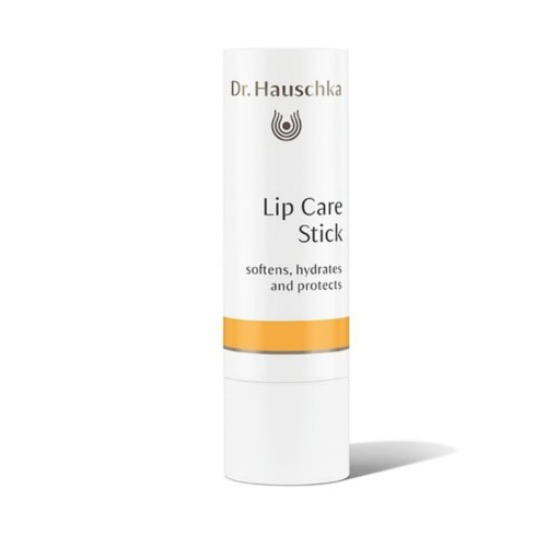 Dr. Hauschka Ochranná tyčinka na rty (Lip Care Stick) 4,9 g